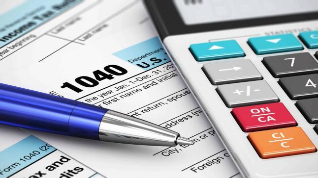 الحكومة التركية تعفي رجال الأعمال الشبان تحت 29 عاما من ضريبة الدخل لثلاث أعوام