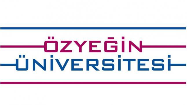 جامعة اوزيجين في اسطنبول Özyeğin Üniversitesi