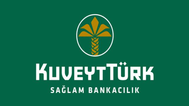 متطلبات فتح حساب في بنك كويت ترك للعرب Kuveyt Türk