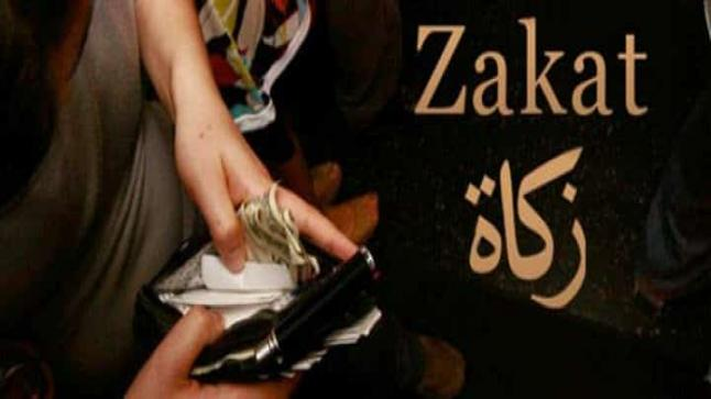 مقدار صدقة الفطر في تركيا 2017 كم قيمة زكاة الفطر نقدا zekat fitre sadaka