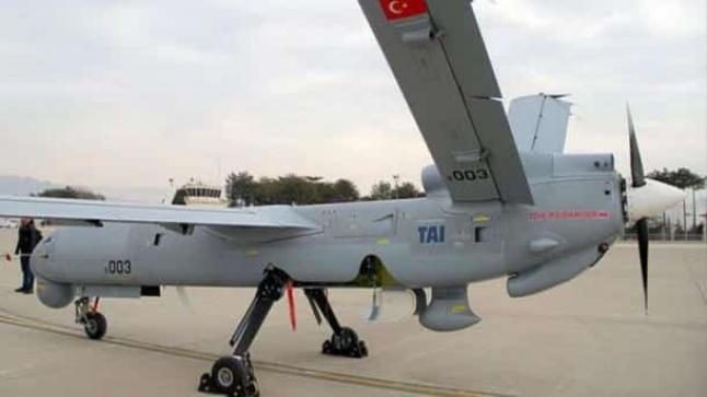 الإعلان عن توقيع إتفاقية تعاون إستراتيجية تركية إندونيسية