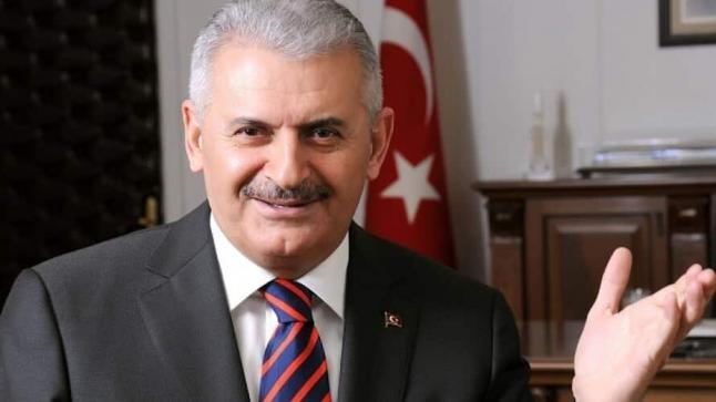 تعرف على التشكيلة الوزارية الجديدة المُعلن عنها في تركيا
