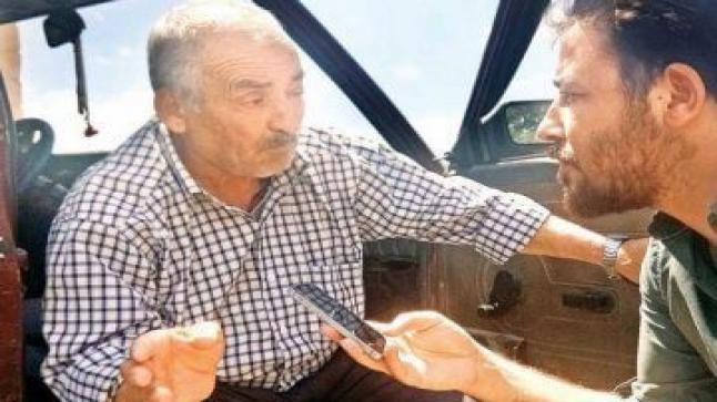 عائلة بيرول كاراجا تتبرأ من إبنها بعد حادثة مقتل أمينة رحمون في سكاريا