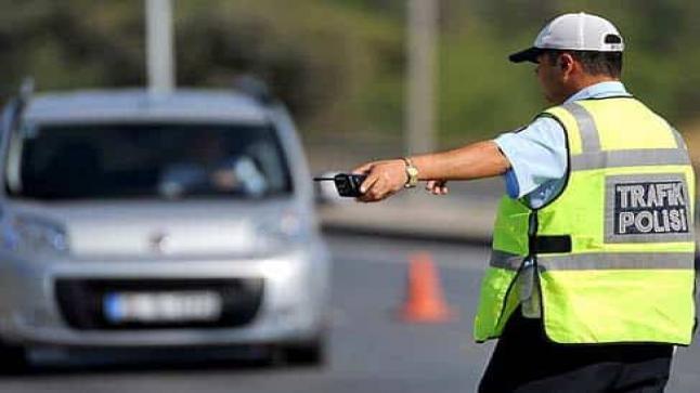 حوادث المرور في تركيا تعرف إنخفاضا حسب معهد الإحصاء التركي