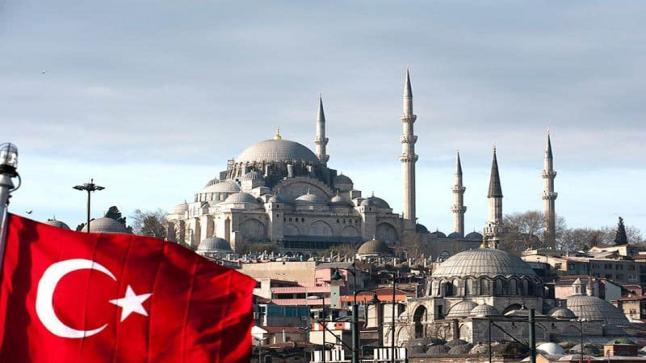 اهم المناطق السياحية في مدينة موغلا التركية Mugla